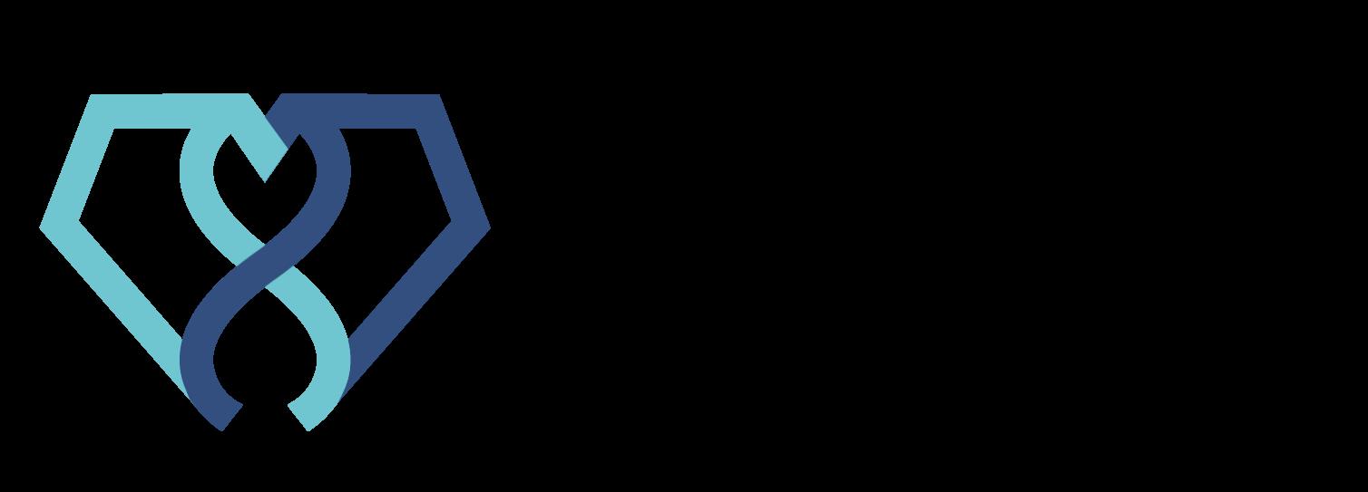 Rootzz Logo 2020-CMYK_Tekengebied 1